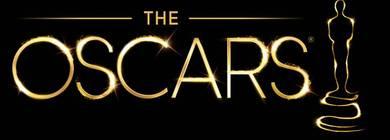 Tre film i kapløb om Oscar