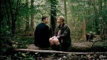 Flere kvinder i dansk film i 2019