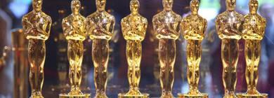Dansk shortlist til Oscar-kapløb