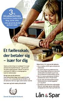 Lån & Spar
