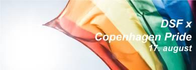 Ses vi til Copenhagen Pride?