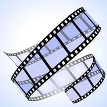 Dansk filmbranche oplever fremgang