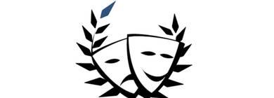 Film- og teaterbranchen i fælles kamp mod sexchikane