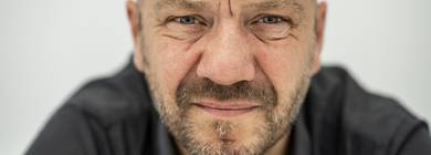 Dansk film og tv er en flyvende humlebi