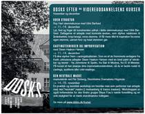 Den Danske Scenekunstskole