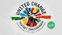Scenekunst inspireret af FN's klimamål