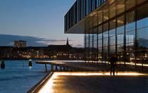 Foto: Det Kongelige Teater