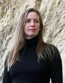 Filosofisk foredrag om kropslig bevidsthed med Camille Buttingsrud