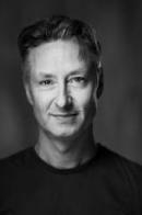 Improvisation med Christian Damsgaard