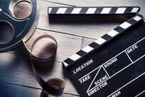560 millioner til dansk film årligt