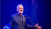 Foto: Lauritzen-prisen 2019