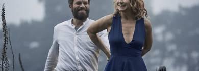 Dansk film til Toronto Filmfestival