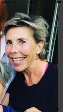 Odense: Castingkursus med Karin Jagd