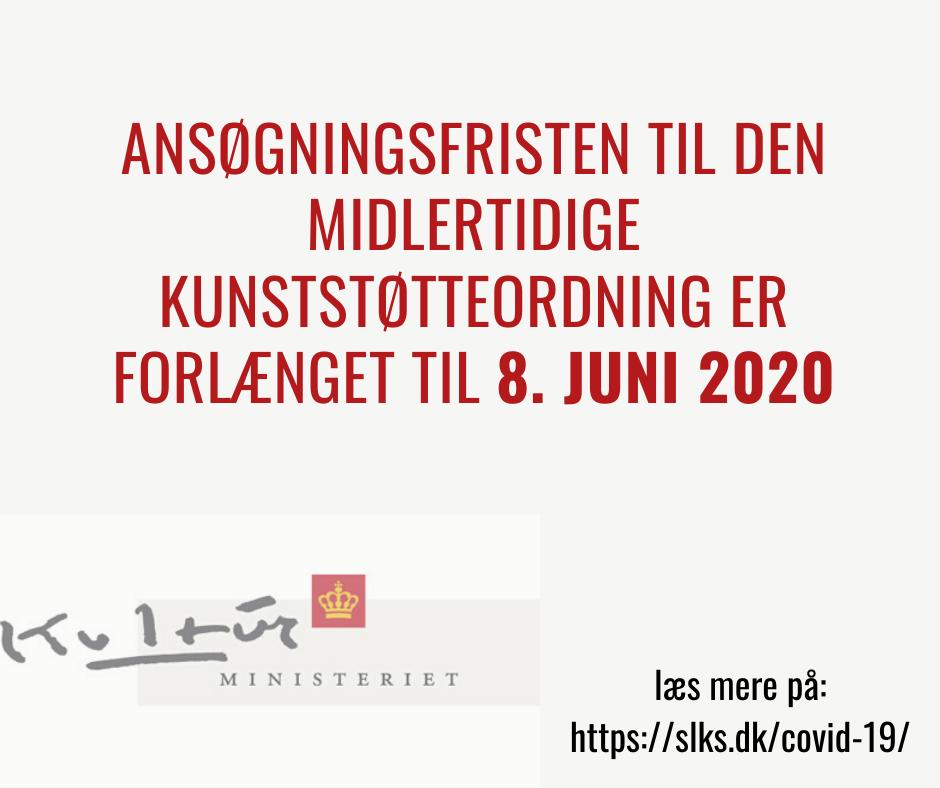 Info Om Corona Dansk Skuespillerforbund