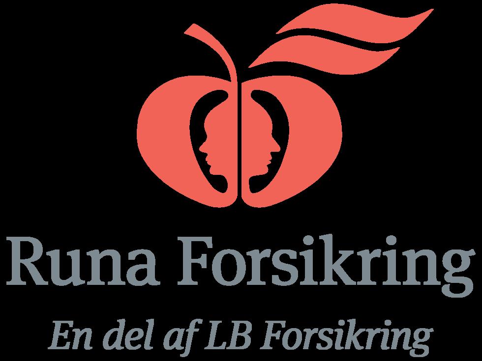 Forsikring/Bank