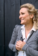 Casting masterclass med Rie Hedegaard