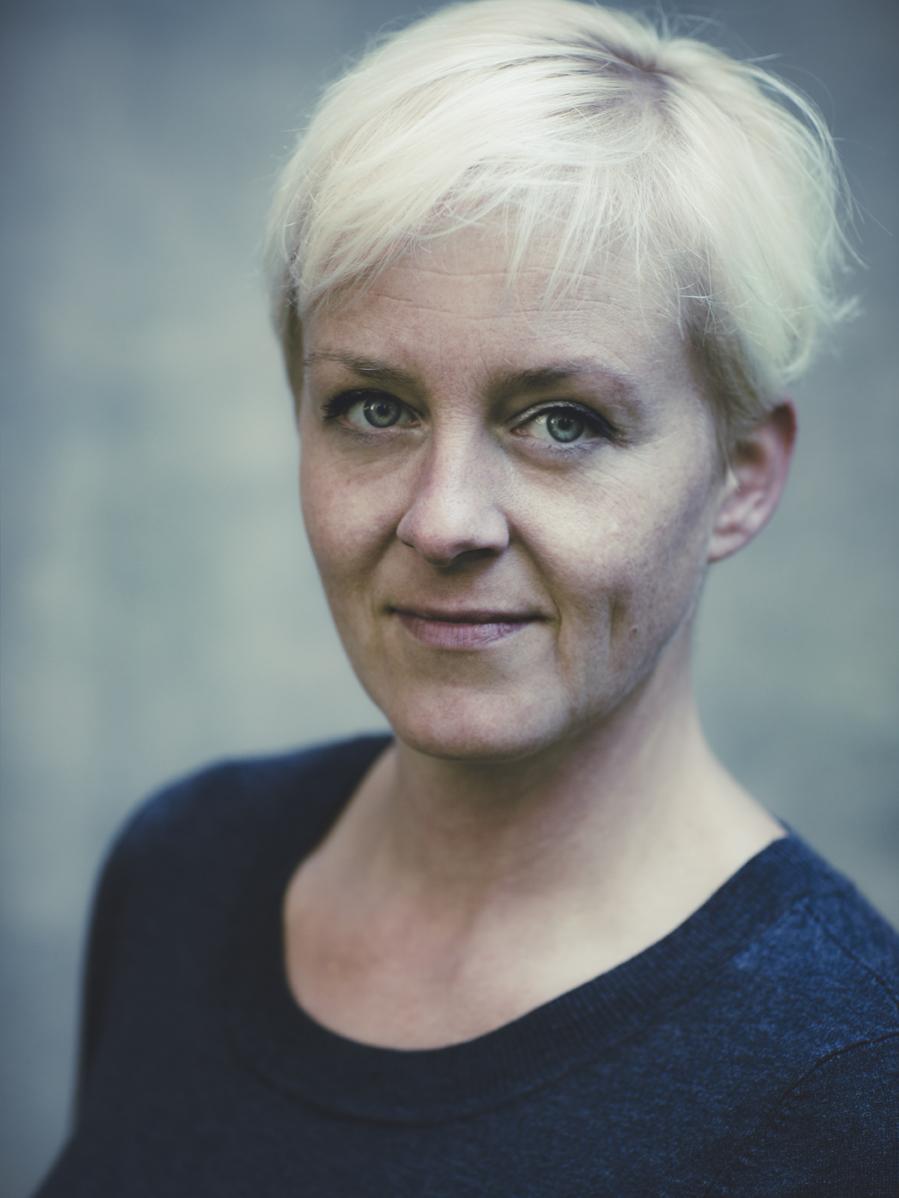 Skuespillere: Bertel Haarder nægter at tale med os